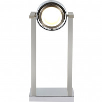 Лампа настольная Globo Baroni 56946-1T