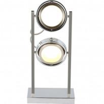 Лампа настольная Globo Baroni 56946-2T