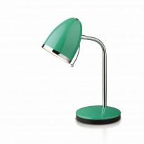 Лампа настольная Odeon Light Luri 2328/1T