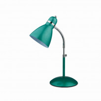 Лампа настольная Odeon Light Zird 2091/1T