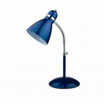 Лампа настольная Odeon Light Zird 2092/1T