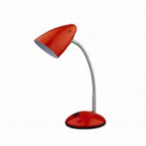 Лампа настольная Odeon Light Gap 2101/1T