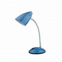 Лампа настольная Odeon Light Gap 2102/1T