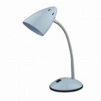 Лампа настольная Odeon Light Gap 2104/1T