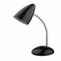 Лампа настольная Odeon Light Gap 2100/1T