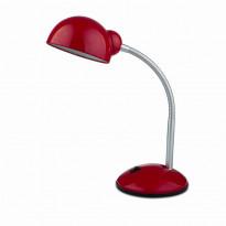 Лампа настольная Odeon Light Kiva 2081/1T