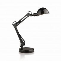 Лампа настольная Odeon Light Iko 2323/1T