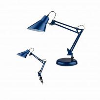 Лампа настольная Odeon Light Ixar 2133/1T