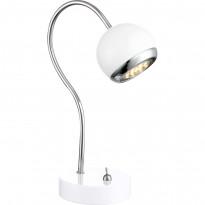 Лампа настольная Globo Oman 57882-1T