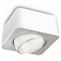 Светильник точечный Philips Ecomoods 57950/31/16