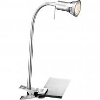 Лампа настольная Globo Dante 57994-1K