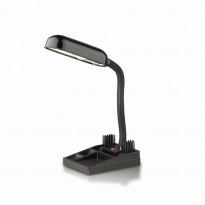 Лампа настольная Odeon Light Bruso 2334/1T