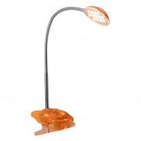 Лампа настольная Globo Et 1 58173K