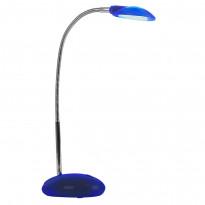 Лампа настольная Globo Et 58174