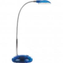 Лампа настольная Globo Et 58374