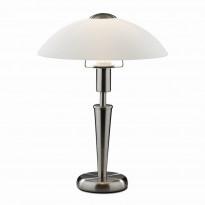 Лампа настольная Odeon Light Parma 2154/1T