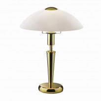 Лампа настольная Odeon Light Parma 2155/1T
