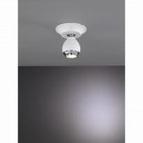 Светильник точечный La Lampada SPOT 465.13