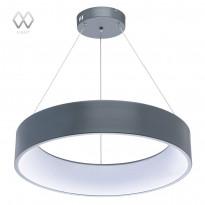 Светильник (Люстра) MW-Light Ривз 674011401