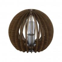Лампа настольная Eglo Cossano 94956