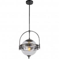 Светильник (Люстра) Lussole LSP-9681