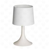 Лампа настольная MW-Light Келли 607030401