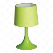 Лампа настольная MW-Light Келли 607030501