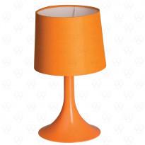 Лампа настольная MW-Light Келли 607030601