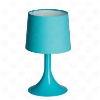 Лампа настольная MW-Light Келли 607030701