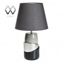 Лампа настольная MW-Light Келли 607031301