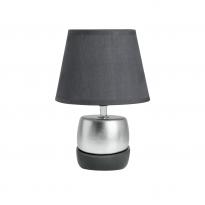 Лампа настольная MW-Light Келли 607031701