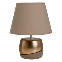 Лампа настольная MW-Light Келли 607032001