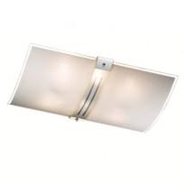 Светильник потолочный Sonex Deco 8210