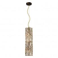 Светильник (Люстра) N-Light 623-03-06 Spanish Bronze
