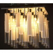 Светильник потолочный ST-Luce SL617.052.09