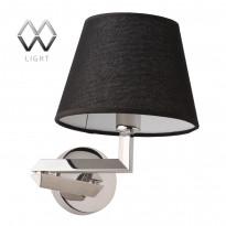 Бра MW-Light Редиссон 630020101