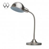 Лампа настольная MW-Light Ракурс 631031201