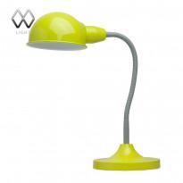 Лампа настольная MW-Light Ракурс 631031401