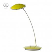 Лампа настольная MW-Light Гэлэкси 632033101