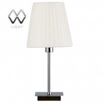 Лампа настольная MW-Light Сити 634030201
