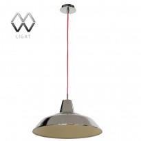 Светильник (Люстра) MW-Light Раунд 636010301