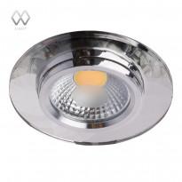 Светильник точечный MW-Light Круз 637014301