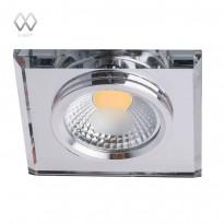 Светильник точечный MW-Light Круз 637014501