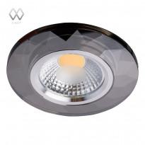 Светильник точечный MW-Light Круз 637014601