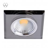 Светильник точечный MW-Light Круз 637014801