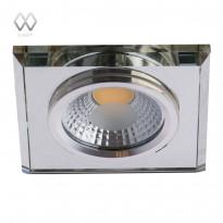 Светильник точечный MW-Light Круз 637014901