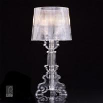 Лампа настольная Regenbogen Life Трир 647030101