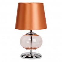Лампа настольная MW-Light Ванда 649030601