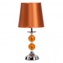 Лампа настольная MW-Light Ванда 649030901