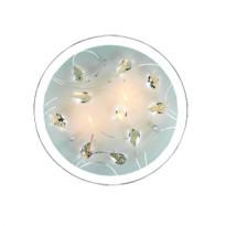 Настенный светильник Sonex Vesa 1233
